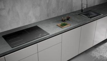 Elektrisch koken: inductie of keramisch?