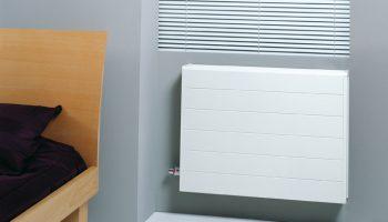 ltv radiator
