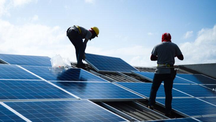 Lezersvraag: Zijn zonnepanelen nog steeds aantrekkelijk?