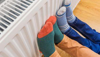 Wat je nog niet wist over warmtepompen