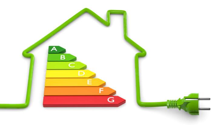 Energielabel: Hoe zit het nou?