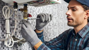 Hybride warmtepomp: zo werkt deze warmtepomp