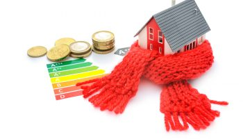duurzamer energielabel