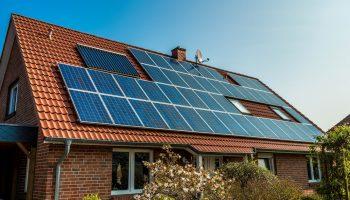 zonnepanelen op dak, zonnepanelen bijplaatsen