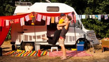 duurzame vakanties, groener wonen, vakantie, duurzaamheid