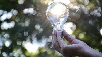 Zonne-energie: Waar gaat het heen?