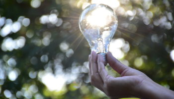 zonne-energie, zonnepanelen, groener wonen
