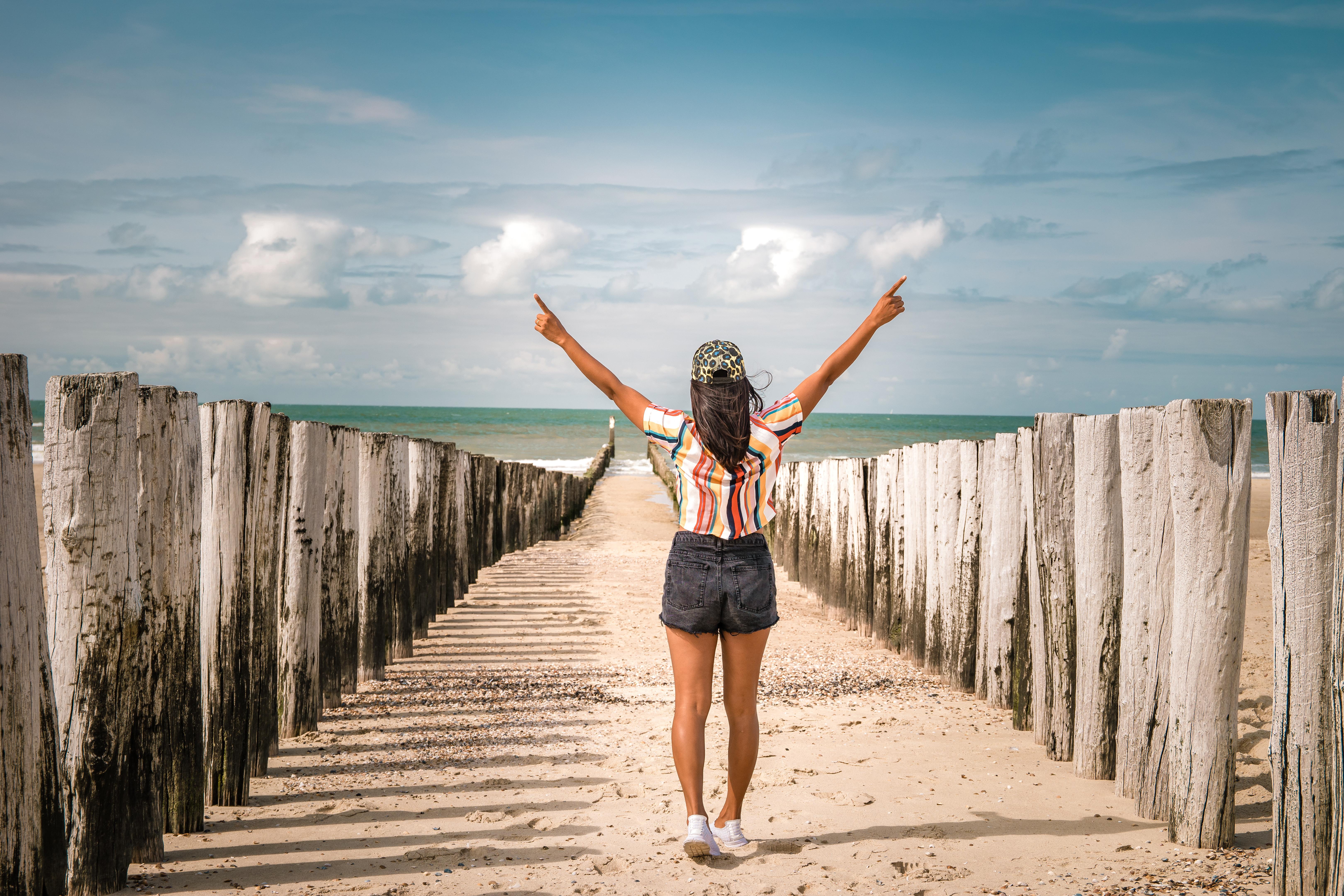 buena vista beach, duurzame vakanties, strandvakantie, strand, groener wonen