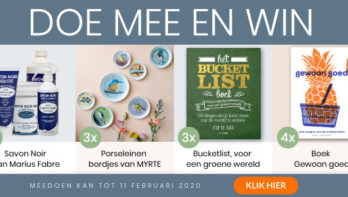 Doe mee en win 02-2019