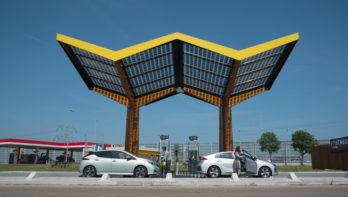 Elektrisch rijden: Veel gestelde vragen over Fastned
