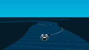 The Ocean Cleanup plasticvervuiling in rivieren Interceptor