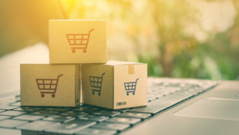 Slimmer online shoppen