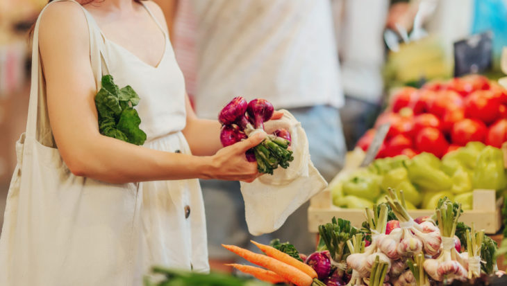 4 tips om duurzaam te winkelen