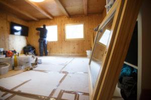 Energiebespaarfonds lening voor verduurzamen woning