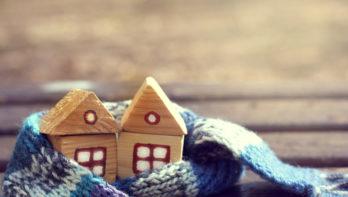 Mijn huis isoleren: waar begin ik?