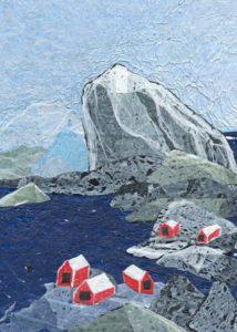 Elze van den Akker plastic kunst (1)