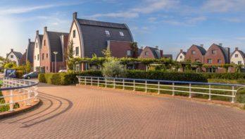 Verduurzamen van je woning met een hypotheek