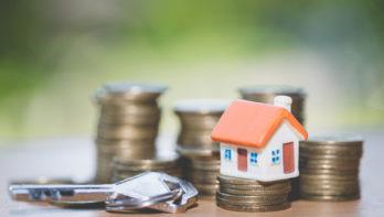 Alles over de SEEH: Subsidie Energiebesparing Eigen Huis