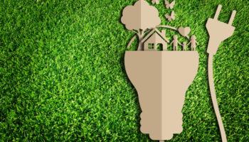energie besparen in en om huis
