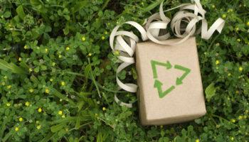 Originele duurzame cadeaus kopen