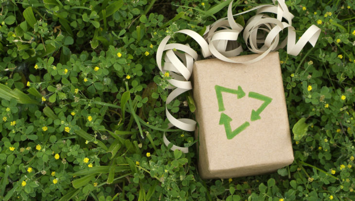 Bij deze winkels shop je originele duurzame cadeaus