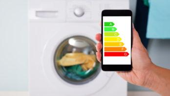 Nieuw energielabel minder verwarrend