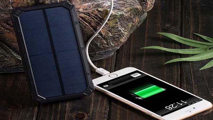 solar_oplader_telefoon_powerbank_kerstcadeau