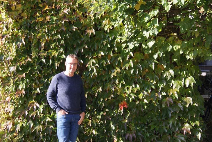 Jaren 70-woning verduurzamen in Waddinxveen