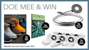 Doe mee en win 03-2019