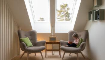Duurzamer leven verlichting besparen