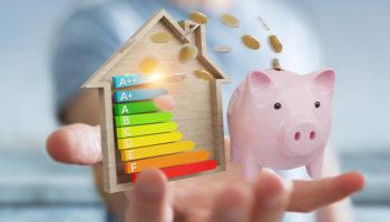 terugverdientijd energiebesparende maatregelen