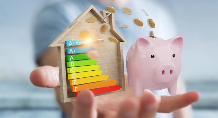 Terugverdientijd: wat is de terugverdientijd van energiebesparende maatregelen?