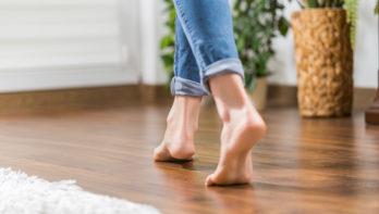 Isolatie bij vloerverwarming, waarom dit zo belangrijk is
