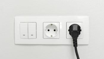 energieverbruik inzich