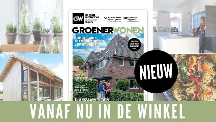 Groener Wonen 03 2020