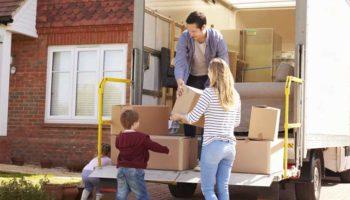 Duurzaam verhuizen tips