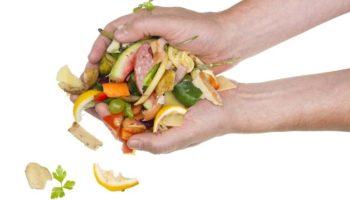 Foodybag tegen voedselverspilling in de horeca