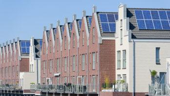Feiten en fabels over zonnepanelen op een rijtje