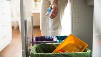 Afval scheiden makkelijker maken