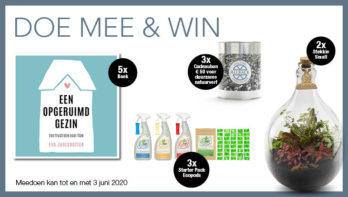 Doe mee en win 01-2020
