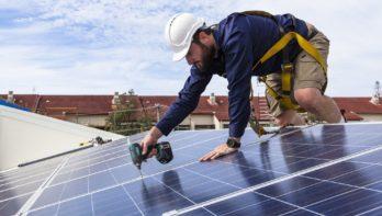 Zonnekeur, voor rendement en zekerheid in zonne-energie