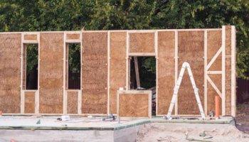 Bouwen met duurzame materialen