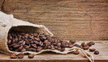 Eerlijke koffie duurzame koffie