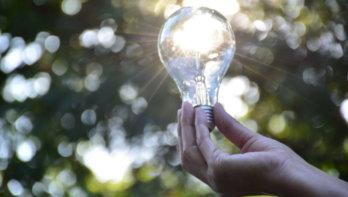 10x tips voor een duurzaam leven