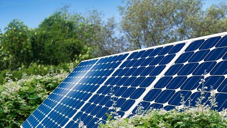 Waar let je op bij het kopen van zonnepanelen?