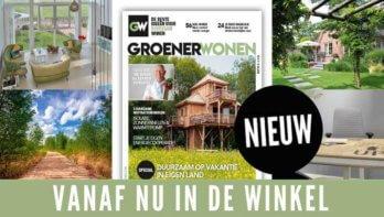 Groener Wonen 02 2020