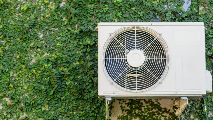 Rendement warmtepomp berekenen: meer over COP en SCOP