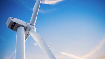 Windenergie: profiteren van de kracht van de wind