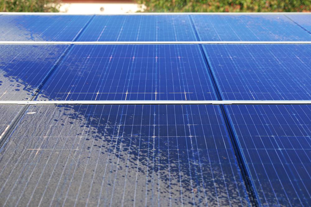 zonnepanelen recyclen