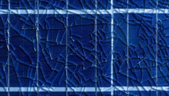 Zonnepanelen recyclen: wat gebeurt er met oude zonnepanelen?